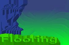 Pride N Mine Flooring - Custom Flooring Installation & Sales Lawrenceville GA