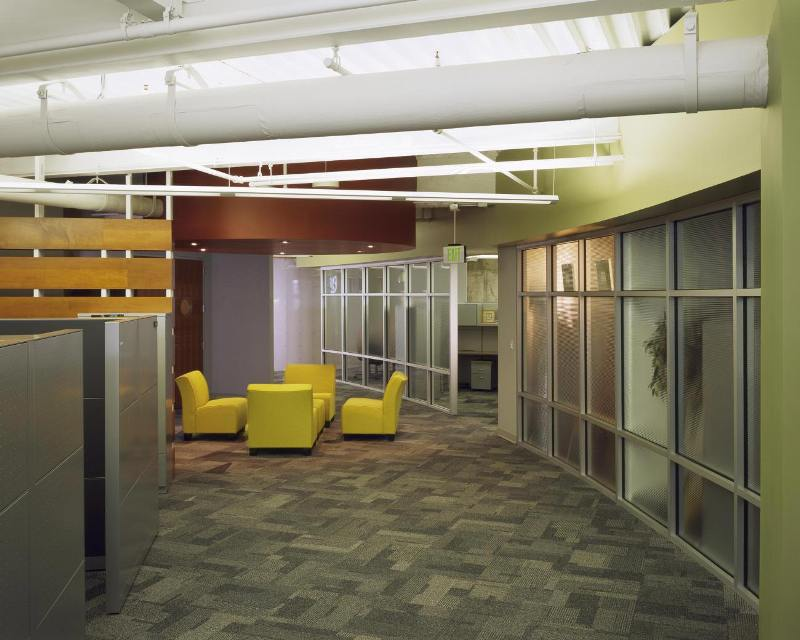 Commercial Carpet Installation Atlanta Ga Lawrenceville
