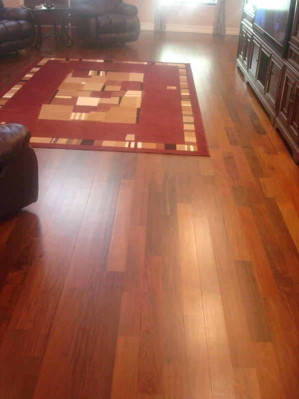 Hardwood flooring lawrenceville ga gurus floor for Georgia floor