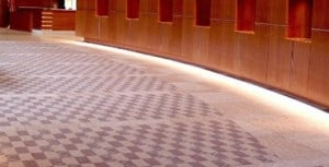 Suwanee Carpet Installation