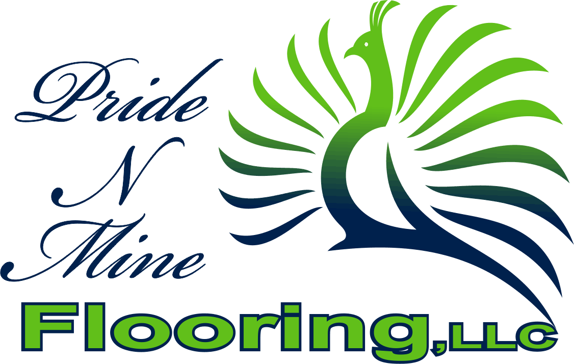 Pride N Mine Flooring - Custom Flooring Installation & Sales Lawrenceville GA